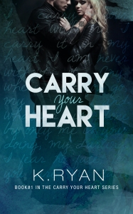 carry_your_heart_ebook
