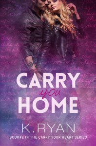 carryyouhome-ryan-ebookweb