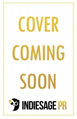 Cover-Reveal-New-Graphic-e1438055607608-259x400